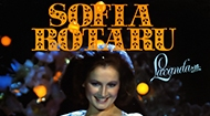 http://sofiarotaru.com/